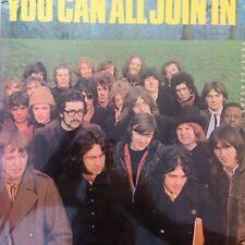 ISLAND RECORDS LP Various Rare Tracks  !!!!!! Stereo Nr Mint Vinyl