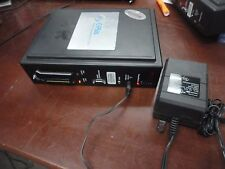 Esi C-Plus 5000-0699 4Co Line by 8 Station by 4 Single Line Station with 4 Port