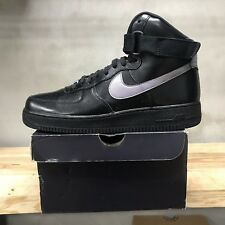 Nike Air Force 1 High 07 LV8 Size 11 806403-011