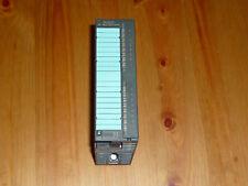 Siemens 16DO 6ES7322-1BH01-0AA0