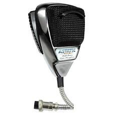 Astatic 636L-C Microphone