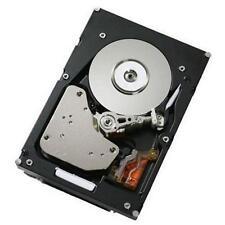 "IBM 81Y9915 900GB 10000RPM 2.5""  Internal Hard Disk Drive"