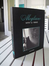 MOGLIANO SOTTO LA VERNICE BY ELIO CEOLIN 1989