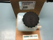 New Genuine GM 92202130 Remote Power steering Reservoir GTO SS Caprice G8