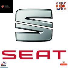 Latest Seat V13 AS  Navigation Sat Nav Mib2 Gen2 SD Card Map UK Europe 2020-2021