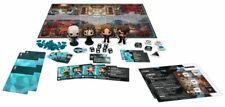 Harry Potter - Funkoverse Brettspiel Strategy Game *Deutsche Version*