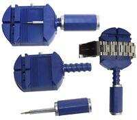 Uhrenarmband Glieder Entferner Werkzeug Reparatur Uhrmacher Stiftaustreiber