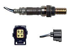 DENSO 234-4744 Oxygen Sensor