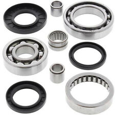 NEW ALL BALLS REAR DIFFERENTIAL BEARING & SEAL KIT KAWASAKI PRAIRIE 300 400  4X4