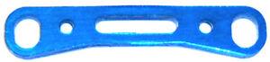 60019 Rear Lower Suspension Arm Holder 1/8 HSP