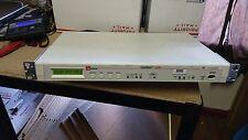 ADC Kentrox Data Smart  Max 761 T1 2 port Add/Drop - Passed Self test