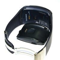 Ladestation Cradle Dock Charger FÜR Samsung Gear S Smart Watch SM-R750