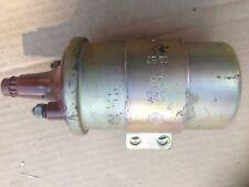Ignition coil 6 volt for motorcycle K750, M72, MB750, K650, Ural-m61, -m62