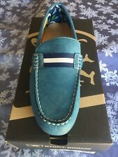 Stylish Casual Men's Shoes By Stacy Adams