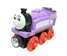 Rosie Wooden Railway Thomas & Friends Train Engine