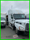 2012 Freightliner Cascadia ACCIDENT DAMAGED # 2082  E  MA