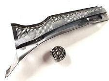 VW Polo 6N Wasserabweiser Wasserkasten Dichtlippe 6N1819415