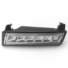 Led Daytime Running Light Fog Lamp FITS Benz W164 ML280 ML350 ML420 X204 GLK350