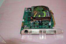 EVGA E-GEFORCE 9400GT 512MB DDR2 PCI-E X16 VIDEO GRAPHICS CARD 512-P3-N944-LR