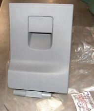 Ford SMax/Galaxy Lower Instrument Panel Stowage Box Finis Code 1439157 Genuine