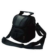 Waterproof Black Camera Case for Canon 1300D1200D100D750D700D650D70D 60D50D7D...