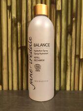 Jane Iredale Refill Balance Hydration Spray 9.5 oz New