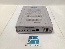 Nortel BCM50 Communications Manager Expansion Cabinet NT9T6402E5