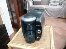 Bosch Tassimo T65 Coffee Maker - Titanium COFFEE MACHINE TASS6515GB