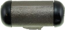 Drum Brake Wheel Cylinder-RWD Front Left Dorman W18290