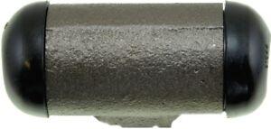 Drum Brake Wheel Cylinder Front Left Dorman W18290