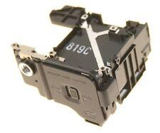 Panasonic Lumix DMC-FZ62 Noir Couvercle De Batterie Boîtier de batterie pour Appareil NEUF ORIGINE