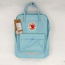 d2ad2e4fa6b Schulranzen, -taschen & -rucksäcke günstig kaufen   eBay