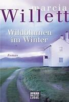 Marcia Willett - Fiori Selvatici IN Winter. #B2002521