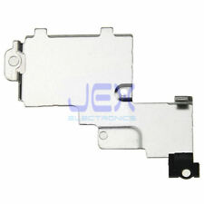 WiFi Antenna Top/Upper Motherboard Connector Cover/Bracket/Clip for Iphone 4S