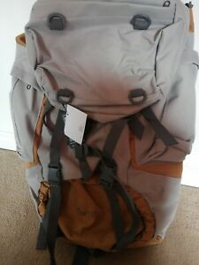 Mountain Warehouse Carrion Backpack 65l