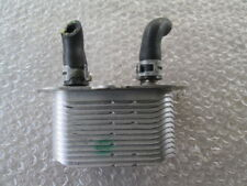MERCEDES W163 ML400CDI AUT.(AMG) RICAMBIO RADIATORE CARBURANTE A6280780079