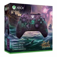 Xbox One Wireless Controller: Sea of Thieves [XBONE Microsoft Windows 10 Remote]