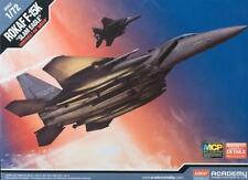 Rokaf F-15K Slam Eagle Mcp Kit ACADEMY 1:72 ACD12554