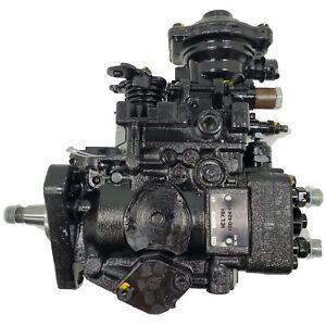 Bosch L980 Fuel Injection Pump - Iveco NEF Fiat Engine 0-460-424-298 (504054478)