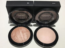 M·A·C All Skin Types Full Size Face Powders