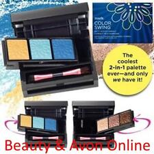 Avon mark. Color Swing Mix It Up Eye Compact   **Beauty & Avon Online**