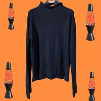 NUDIE JEANS Men Casual Sweater Jumper Size L