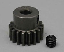 Robinson Racing 1418 Pinion Gear Absolute 48P 18T