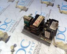 FURNAS ELECTRIC 41DA30AF94T 30 A 600 V 3 PH 5 HP CONTACTOR ASSEMBLY