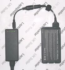 External Battery Charger DELL Inspiron 1000 2200 T5443