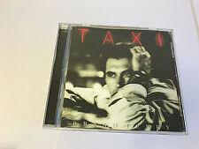 Bryan Ferry - Taxi CD - MINT