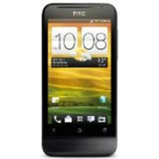HTC One V Sim Free Smartphone - Black