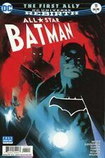 All Star Batman #11 (NM)`17 Snyder/ Albuquerque