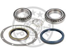 OPTIMAL Wheel Bearing Kit 401212