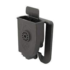 Leatherman 939910 Black Molle Injection Molded Polymer Holster for Raptor Tool